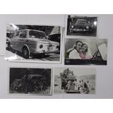 Fotos Y Postales Autos Antiguos (5)