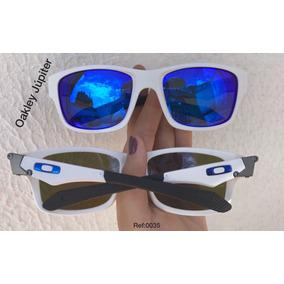 Óculos Dior Madrepérola Outras Marcas - Óculos no Mercado Livre Brasil 7e5d856b10