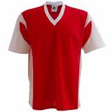 dcb1ce1147 Jogo Camisa Futebol Fabrica - Futebol no Mercado Livre Brasil