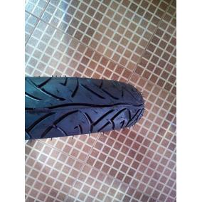 Pneu 100/80/17 Dianteiro Twister Fazer Remold!!!