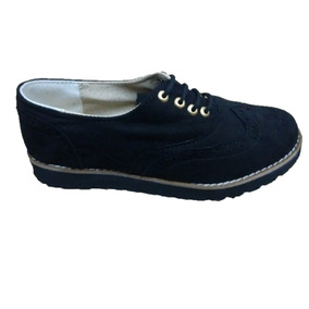En Zapatillas Sin Cordones Adidas Libre Mercado Aa1qtaR