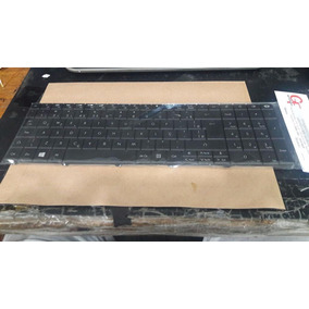Teclado Gateway Ne56 Series C/ Numerico Br