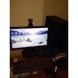 Computador Desktop Lg