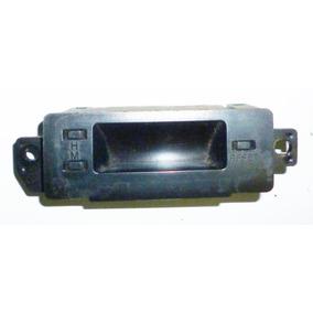 Relógio Digital Do Painel Mazda Protege Lx 94/95