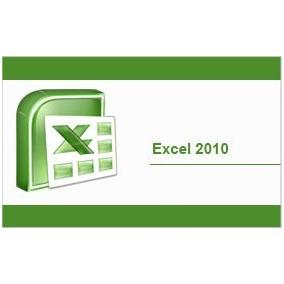 Planilhas Personalizadas Em Excel !!!