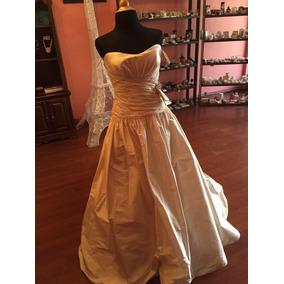 Vestidos de Novia Largos de Mujer en Nuevo León en Mercado Libre México 7a8640ab938f