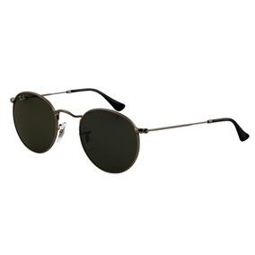 0126175ffc0d9 Oculos John Lennon Original - Óculos De Sol no Mercado Livre Brasil