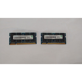 Memoria Ram Notebook Hp Pavilion Dv4 1430 Us