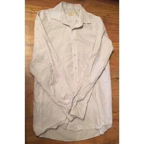 Padrisima Camisa Michael Kors Mk 100% Original!!