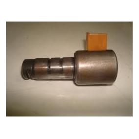 79469105149 Kit De Solenoides Do Gm Omega Câmbio 4l30e - Acessórios para ...