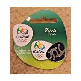 Pin Rio 2016 Judo Jogos Olimpicos