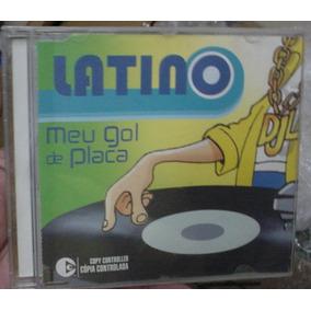 Placa Em Ferro Em Homenagem Aos Guerrilheiros Latinos - Música no ... 55f30deae3b73
