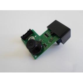 Botão Power Sensor Funções Samsung Un40h5100ag (bn41-02285a)