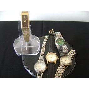 772afcc255e Uruguaiana Terreno - Relógios no Mercado Livre Brasil