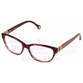 Carolina Lemke Óculos - Óculos no Mercado Livre Brasil f10bed86d3