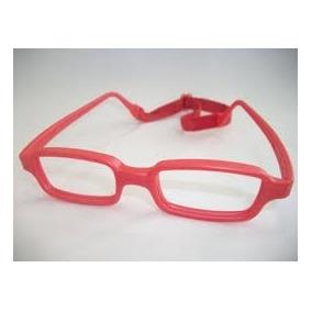 Oculos Anos 60 Infantil Prada - Óculos no Mercado Livre Brasil 4a375a301e