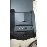 Pc Gamer Torre Con Adroid 5.1 Ram 8gb Ddr4 Bluetooth Dd 2000