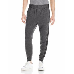 Ropa Accesorios Originals Libre Chupin Mercado En Jogging Y Adidas pwqOwXxt