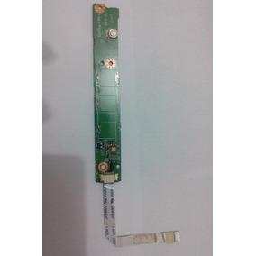 Placa Power Hbuster Hbnb-1403/200 Com Flat Original