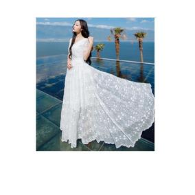 Vestido Novia Civil V Region - Vestidos de Mujer en Mercado Libre Chile 5190a94f36c8