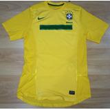 02d0d91464 Camisa Brasil 2011 - Camisa Brasil Masculina no Mercado Livre Brasil