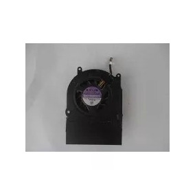 Cooler Philco Hp501405h-01