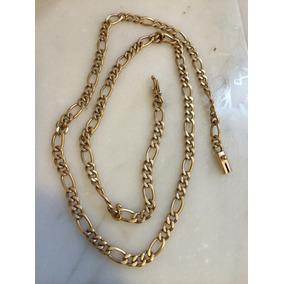 Cadena De Oro 10 Gramos - Collares y Cadenas de Oro en Mercado Libre ... 8c5ce63ea0c