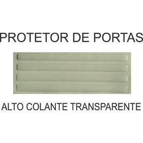 Protetor De Porta De Carro Save Door Adesivo Safe Door 18cm