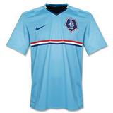 Camisa Alaba Austria - Futebol no Mercado Livre Brasil 0d7a67a349adf