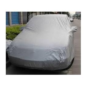 Cobertores Impermeables Con Filtro Solar