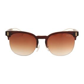 Nicoboco - Óculos De Sol - Óculos no Mercado Livre Brasil e23b2f1111