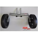 Carrinho Zava3 Reforçado P Caiaque Brudden -modelo Universal