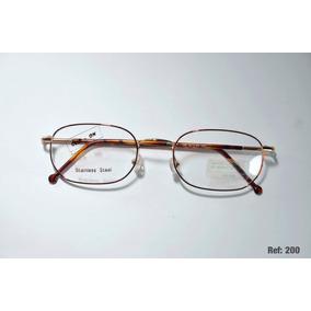 b0dcd168b3c6a Alegrete Terreno Fendi - Óculos no Mercado Livre Brasil