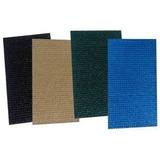 Malla Sombra Raschel Rollo De 4.20x100 90% 6 Colores