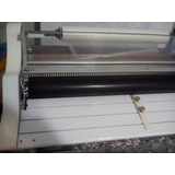 Laminador Ibico Mod. 2700 De 68 Cm (27 Pulg)