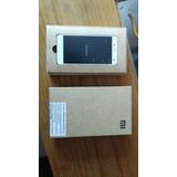 Xiaomi Mi4 - Samsung Huawei Motorola Htc Lg Alcatel Sony Zte