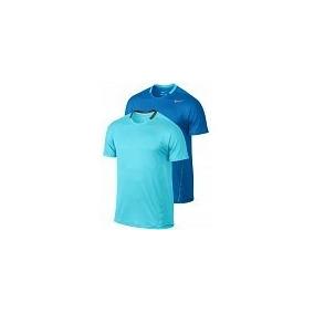 Nike Playeras Nadal