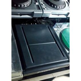 Capa Protetora Para Mixer Pioneer Djm 900 Nexus / 900 Srt