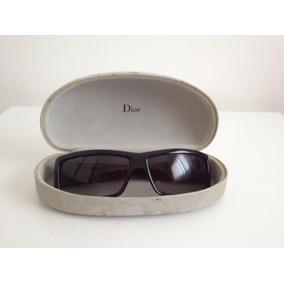 Oculo Sol Christian Dior De - Óculos no Mercado Livre Brasil e2f98c7d9c