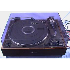 Esquemas Reparos Pioneer Pl-12d Ou Pl-510a Toca Discos