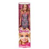Barbie Basica- Clasica!!!