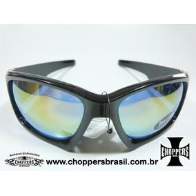 Oculos Hd Harley Davidson Unisex Novo S Caixa Modelo Raro. Rio Grande do  Sul · Óculos Choppers Silver Plate Motociclista - Revenda Oficial b6cb95557a