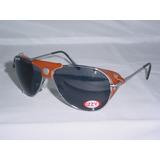 Oculos Aviador Proteção Lateral no Mercado Livre Brasil 20b2dcdb7a