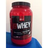 I9wey Proteína