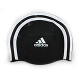 Gorra Adidas 3 Tiras en Mercado Libre Argentina 12635fb5103