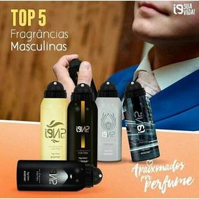 Produtos I9life Perfumes Hidratante-corporal Shake Whey