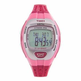 Reloj Timex Zone Trainer Pnk