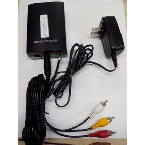 Link Via Rede Audio E Video Assista O Video 2 Unidades