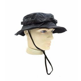 8003aced36427 Chapeu Masculino - Outros Chapéus em Distrito Federal no Mercado ...