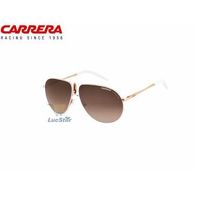 Marshmallow Mascara - Óculos no Mercado Livre Brasil 527b706d68